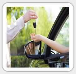 automotive locksmith in catalina arizona