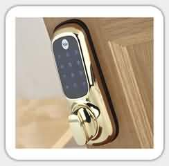commercial locksmith in catalina arizona