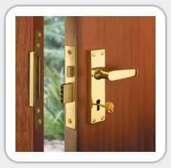 residential locksmith in catalina az